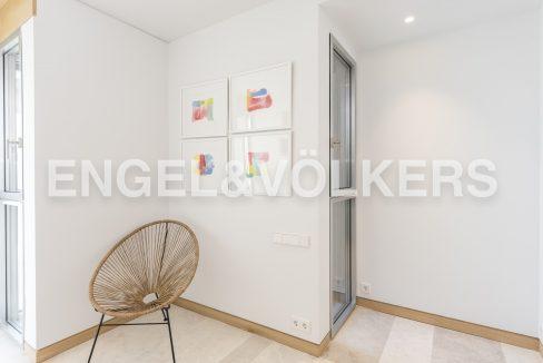 piso-de-excelentes-calidades-y-diseño-habitación (5)