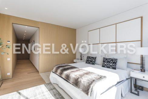 piso-de-excelentes-calidades-y-diseño-habitación-principal