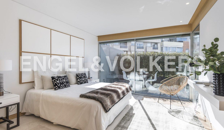 piso-de-excelentes-calidades-y-diseño-habitación-prinicipal