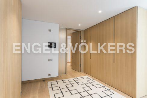 piso-de-excelentes-calidades-y-diseño-hall-de-acceso