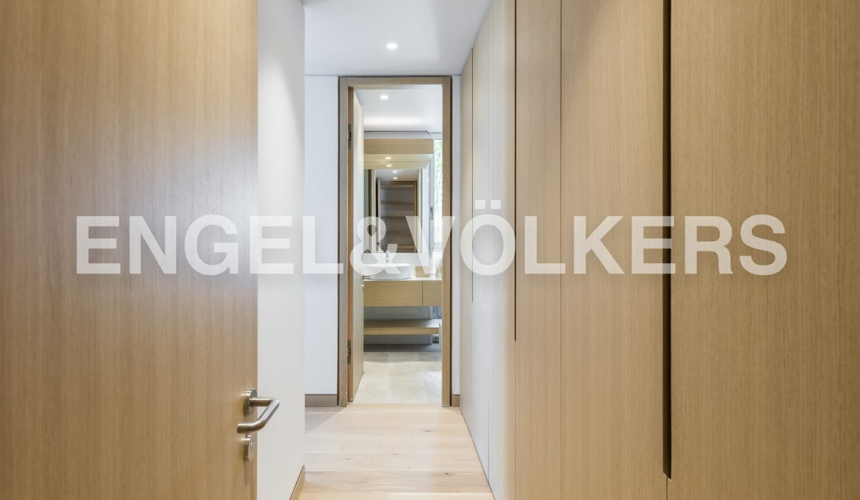 piso-de-excelentes-calidades-y-diseño-pasillo