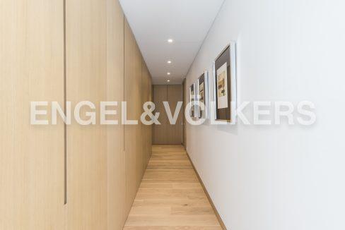 piso-de-excelentes-calidades-y-diseño-pasillo-habitación-principal