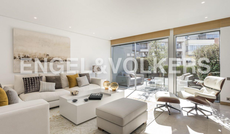 piso-de-excelentes-calidades-y-diseño-salón
