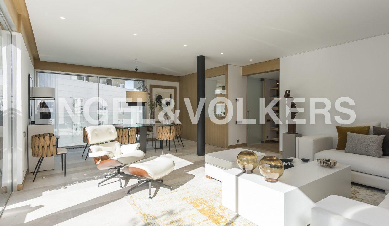 piso-de-excelentes-calidades-y-diseño-salón-comedor