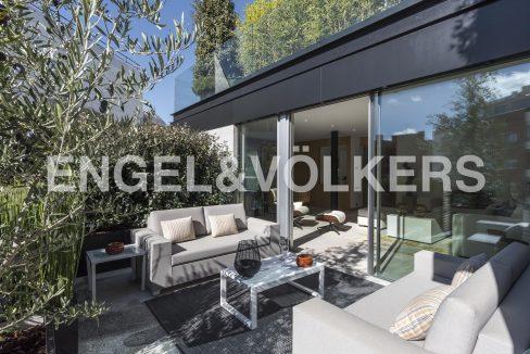 piso-de-excelentes-calidades-y-diseño-terraza