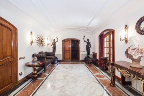 thr430-venta-sitges-casa_lujo-10