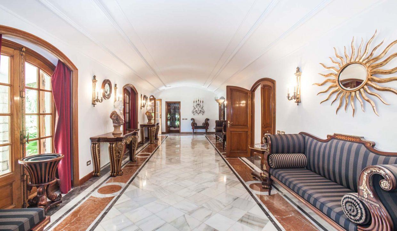 thr430-venta-sitges-casa_lujo-11