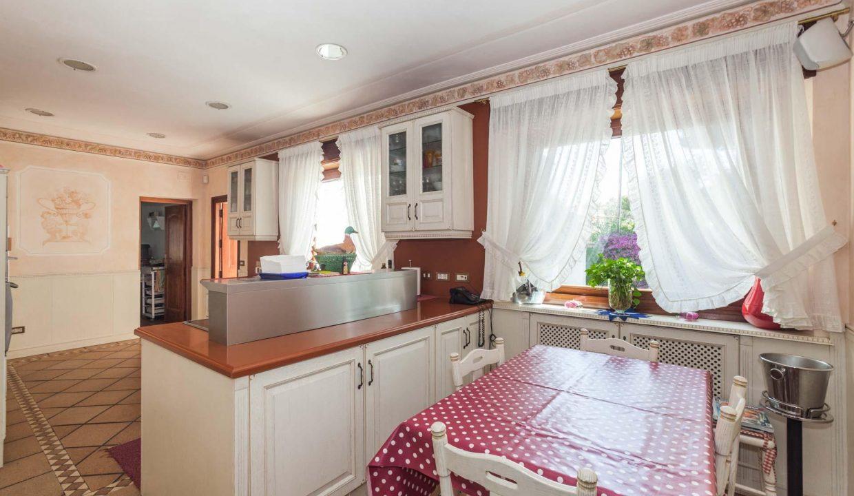 thr430-venta-sitges-casa_lujo-15