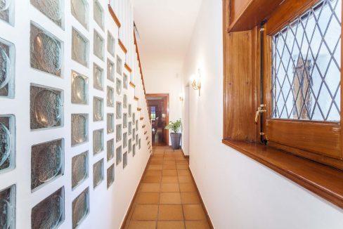 thr430-venta-sitges-casa_lujo-18