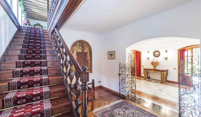 thr430-venta-sitges-casa_lujo-20