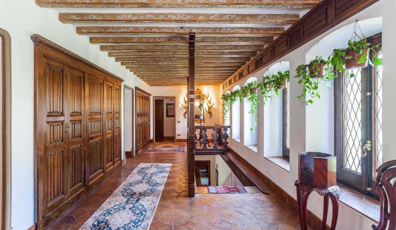 thr430-venta-sitges-casa_lujo-21