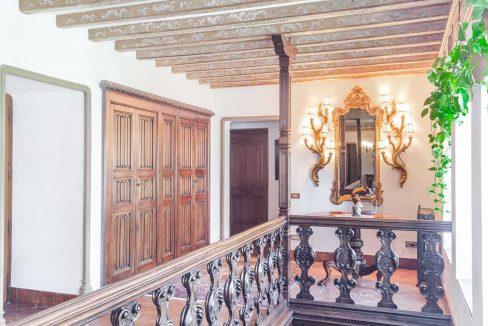 thr430-venta-sitges-casa_lujo-24