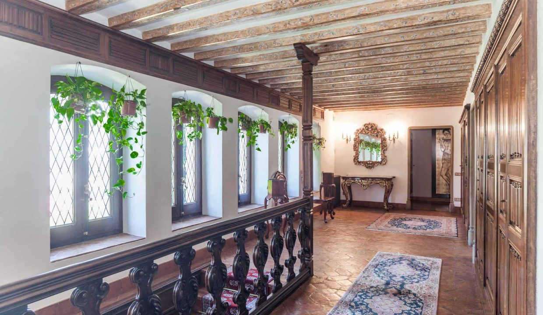 thr430-venta-sitges-casa_lujo-25