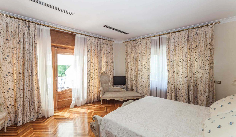 thr430-venta-sitges-casa_lujo-26