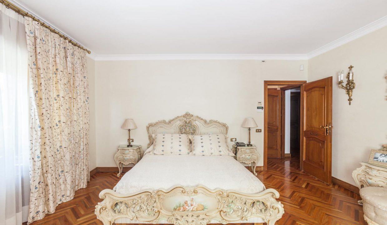 thr430-venta-sitges-casa_lujo-27
