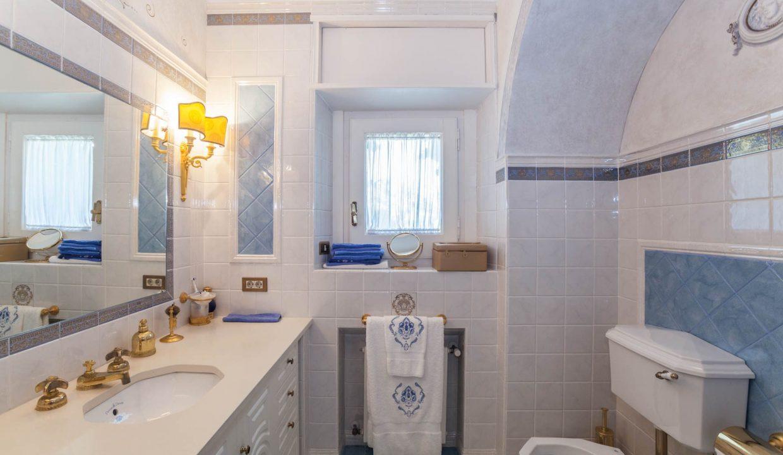 thr430-venta-sitges-casa_lujo-28