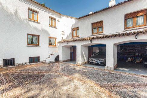 thr430-venta-sitges-casa_lujo-3