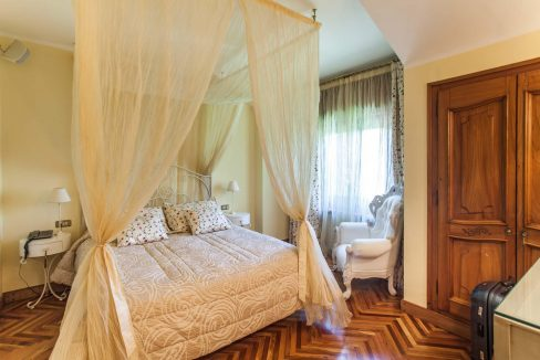 thr430-venta-sitges-casa_lujo-30