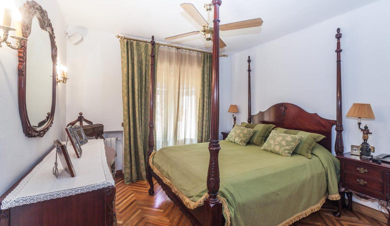 thr430-venta-sitges-casa_lujo-32