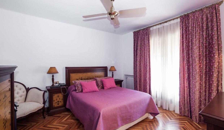 thr430-venta-sitges-casa_lujo-35