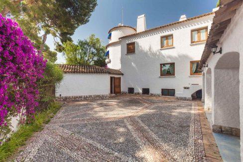 thr430-venta-sitges-casa_lujo-4