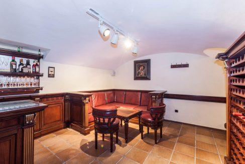thr430-venta-sitges-casa_lujo-47
