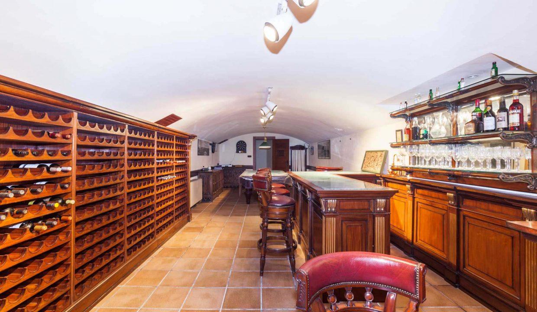 thr430-venta-sitges-casa_lujo-48