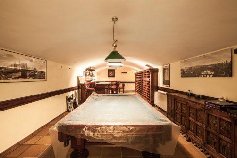 thr430-venta-sitges-casa_lujo-50