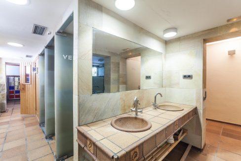 thr430-venta-sitges-casa_lujo-51