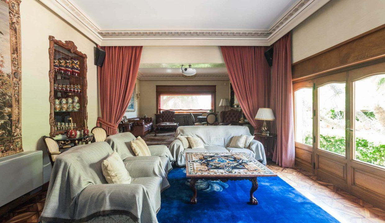 thr430-venta-sitges-casa_lujo-54