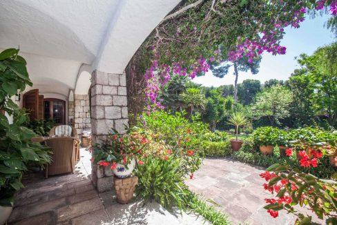 thr430-venta-sitges-casa_lujo-55