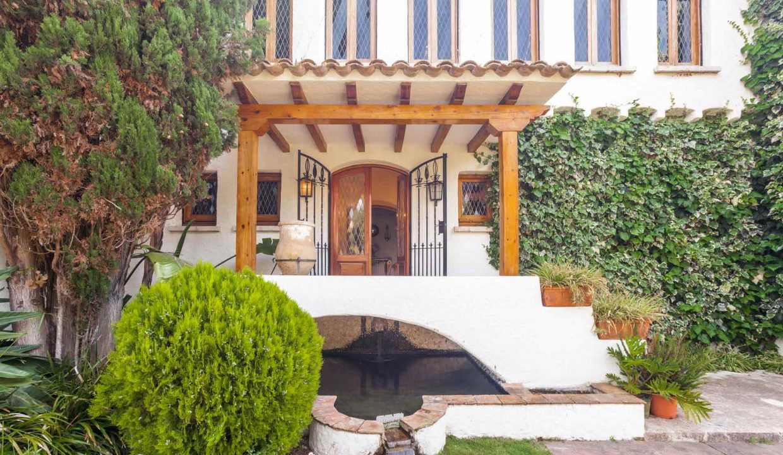 thr430-venta-sitges-casa_lujo-7