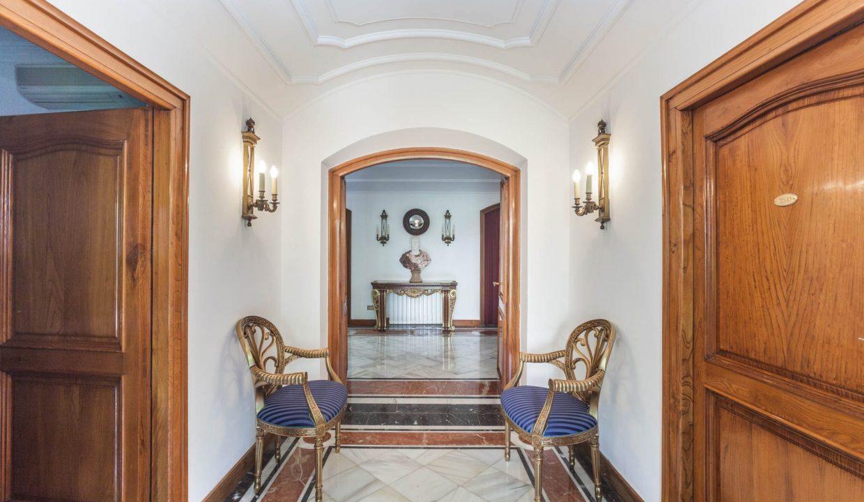 thr430-venta-sitges-casa_lujo-8