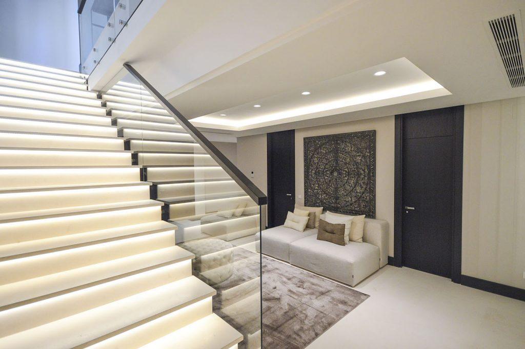 villa-club-de-mar-domotica-rhone-property-1024x681
