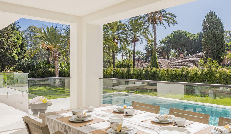 villa-club-de-mar-servicios_-rhone-property