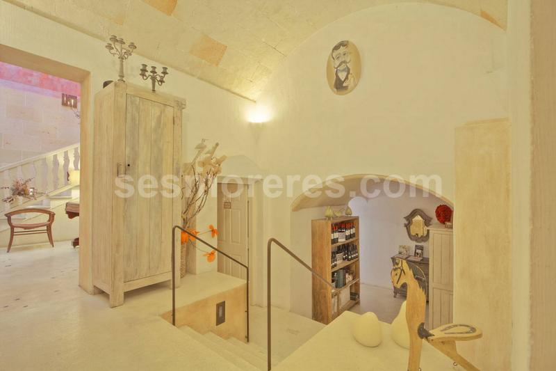 05_hotel_rustico_ciutadella_boveda_canon