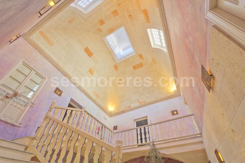 11_hotel_rustico_ciutadella_boveda_canon
