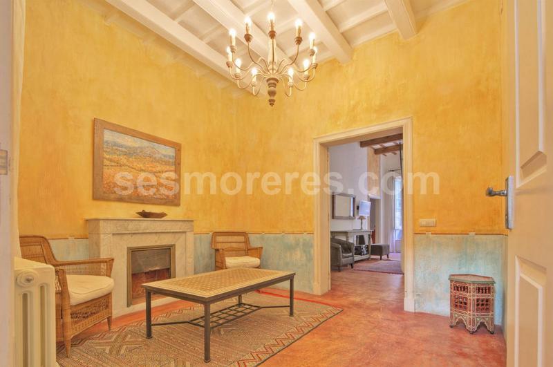14_hotel_rustico_ciutadella_boveda_canon