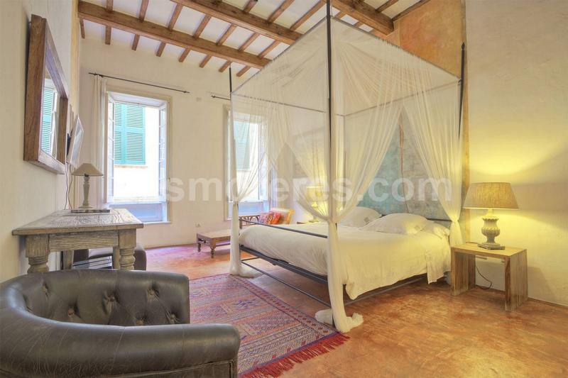 16_hotel_rustico_ciutadella_boveda_canon