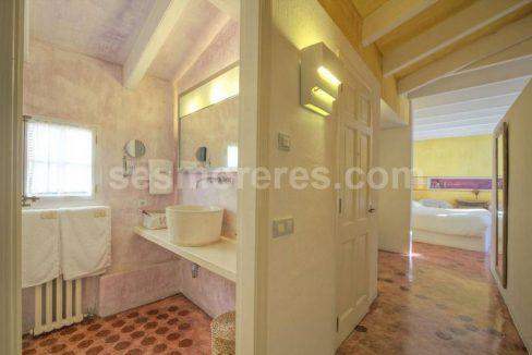 24_hotel_rustico_ciutadella_boveda_canon