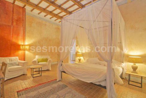 29_hotel_rustico_ciutadella_boveda_canon