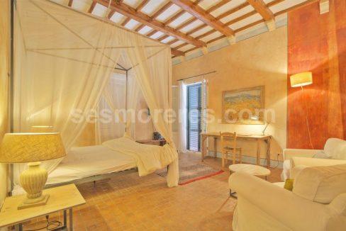30_hotel_rustico_ciutadella_boveda_canon