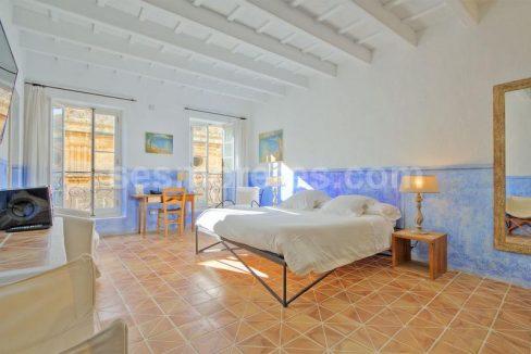 32_hotel_rustico_ciutadella_boveda_canon