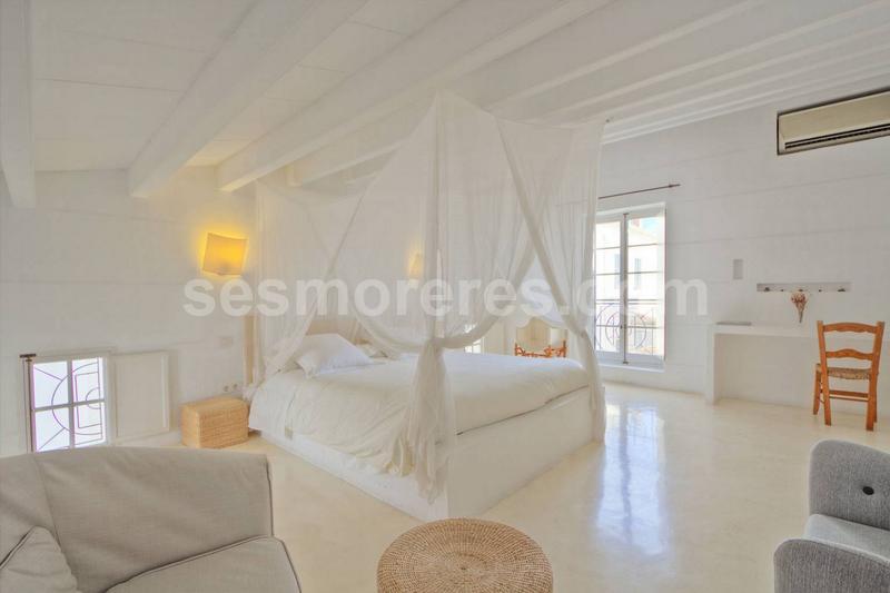 36_hotel_rustico_ciutadella_boveda_canon