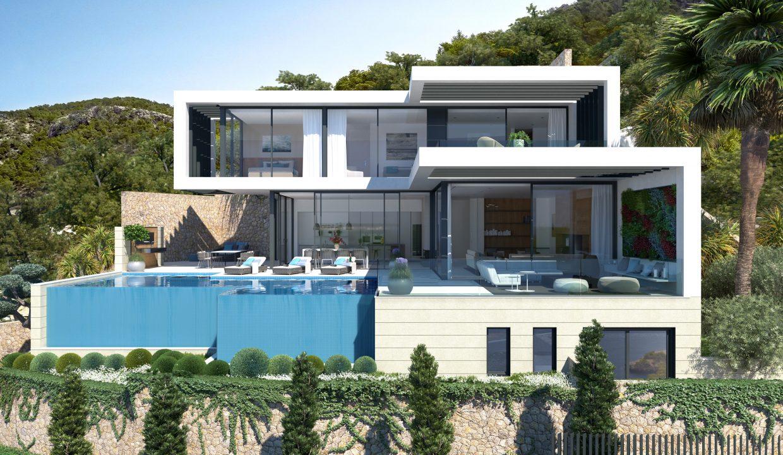 Marimont-villa-port-dandratx-ref-41224-1