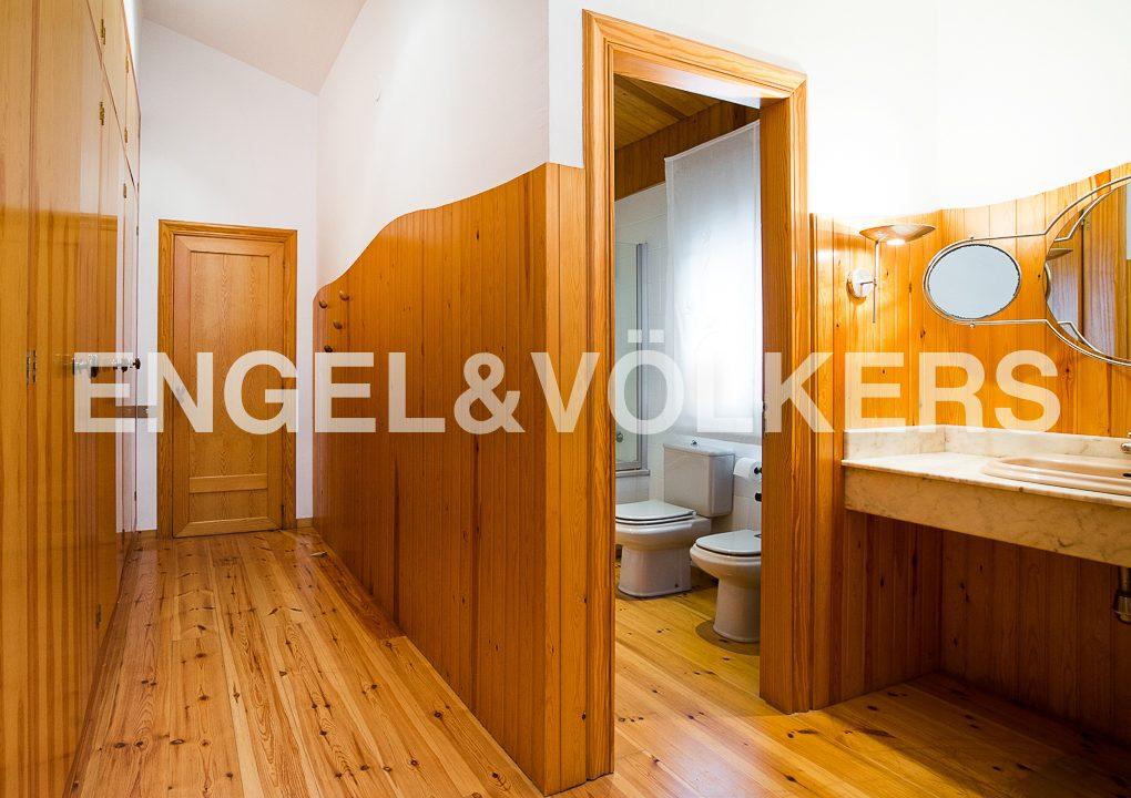 impresionante-villa-en-peñíscola-baño-dormitorio-principal
