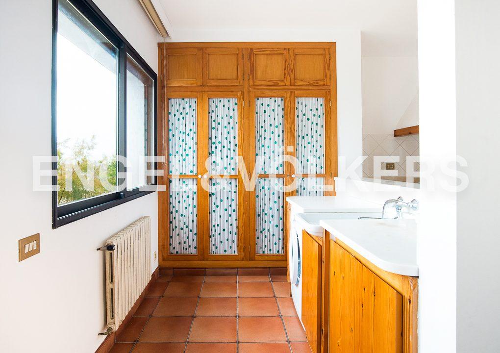 impresionante-villa-en-peñíscola-cocina (1)