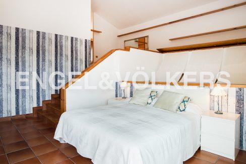 impresionante-villa-en-peñíscola-dormitorio-principal