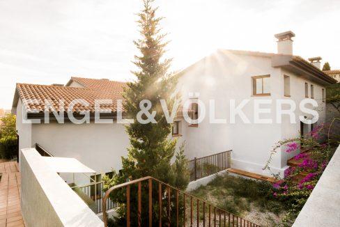 impresionante-villa-en-peñíscola-exterior-de-la-casa (1)