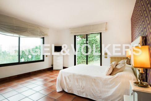impresionante-villa-en-peñíscola-quinto-dormitorio